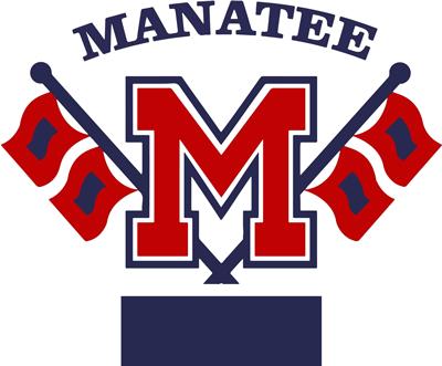 Manatee High Band